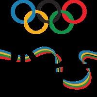 Olimpikonpop – Jakabos Zsuzsanna ésGesztiPéter