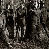 Újabb Radiohead-dalok áprilisban