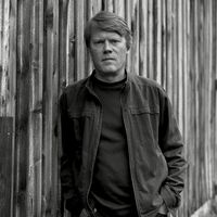 """""""Gyors változásokat várok"""" – Chris Eckman (Dirtmusic, Glitterbeat kiadó)-interjú"""
