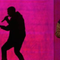 Bemutatták az Apple új zenei szolgáltatását