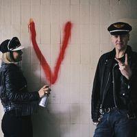 Dupla Öröm Bécsben: The Vaselines és Allo Darlin' két hét alatt!