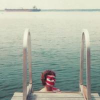 Furapop és intim dalok: Golden Diskó Ship és Unknown Child szombat este