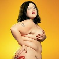 Falánk vs. nyalánk – A súly nem minden (18+)