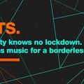 Itt a Hangfoglaló Program – A kreativitás és a zene nem ismer határokat