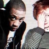 Szívesen – Featuring Ed Sheeran