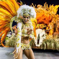 Mindig és mindenhol szól a zene – Brazíliai gyorstalpaló (1. rész)