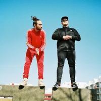 Izlandi rapperek izlandi nyelven rappelnek szombaton