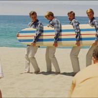 Júniusban érkezik a Brian Wilson életét feldolgozó film