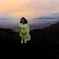 Már nem kell virtuális valóság sisak Björk új klipjéhez