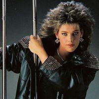 Elfogadható volt a 80-as években – Eurodisco