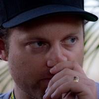 DJ Shadow új maxikat rejtett el kelet-európai lemezboltokban