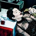 Madonna: Madame X (lemezkritika)