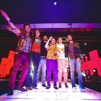 2016-ban a Bohemian Betyars nyerte a Nagy-szín-pad! tehetségmutatót