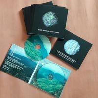 Újra megjelent cd-n a Bajdázó zseniális debütlemeze!