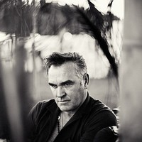 Morrissey: Thatcher
