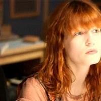 Két új Florence + The Machine-szám és az új album részletes dallistája