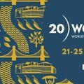A világzene ismét Budapestre költözik: ősszel jöhet a WOMEX!