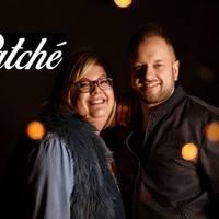 Magyarradar – Patché