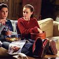 Nincs jobb barát egy anyánál - Húsz évvel később is imádnivaló a Gilmore Girls?