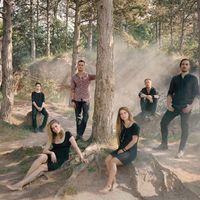 Lemezpremier! Tamirel: In Acoustic Session From The Rose Hill Studios
