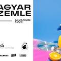 Ezek a legviccesebb magyar videoklipek a Klipszemle szervezői szerint