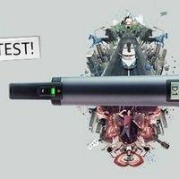 Te vagy a legeslegjobb? - verseny a Sennheiser új digitális mikrofonsorozatáért