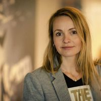 """""""Meg kell mutatni, hogy a tőke visszatermelődik"""" – Interjú a Music Norway vezetőjével, Kathrine Synnes Finnskoggal"""