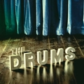 The Drums: The Drums