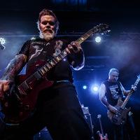 Metal belassulás hardcore kitérővel - Neurosis és társaik az Akvárium Klubban