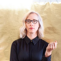 Laura Veirs: The Lookout (lemezkritika)