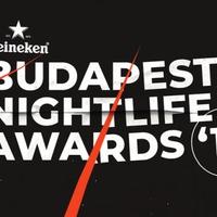 Itt a Heineken Budapest Nightlife Awards 2019. Szerda éjfélig lehet szavazni Budapest legjobb éjszakai helyeire és fesztiváljaira!