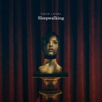 Premier! Žagar feat. Kama: Sleepwalking Remixes