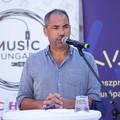 5 százalékos kulturális áfáról készít kutatást a Music Hungary