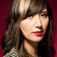 David Lynch feat. Karen O: Pinky's Dream (mp3) + Karen O & Jason Grisell: Duet (rádiófelvétel)
