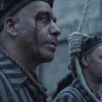A Rammstein kiverte a biztosítékot a holokausztot is megidéző új klipjével