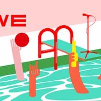 Az 5 éves Recorder magazin bemutatja: Pool & Live