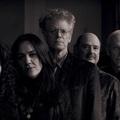Kronos Quartet, Mahsa & Marjan Vahdat: Placeless (lemezkritika)