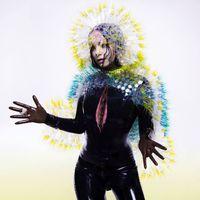 Mivel kiszivárgott, így iTunes-on kiadta - előbb jött a márciusra ígért Björk-lemez
