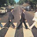 Mégsem pont úgy ért véget a Beatles, ahogy eddig hittük?