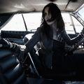 Chelsea Wolfe: Birth Of Violence (lemezkritika)
