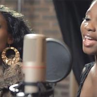 Afrikaiak Norvégiáért, avagy hogyan bombázzunk dalban sztereotípiákat