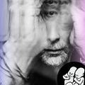 Thom Yorke, Lykke Li és Stormzy már biztosan ott lesz a 2020-as Pohoda fesztiválon