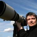 """""""Az alázat a legfontosabb egy fotósnál"""" – Réti Zsolt-interjú (Fotórecorder 12.)"""