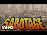 A Beastie Boys és Spike Jonze újra együtt