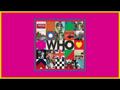 Pete Townshend nem bánja, hogy már csak ketten élnek a The Who-ból