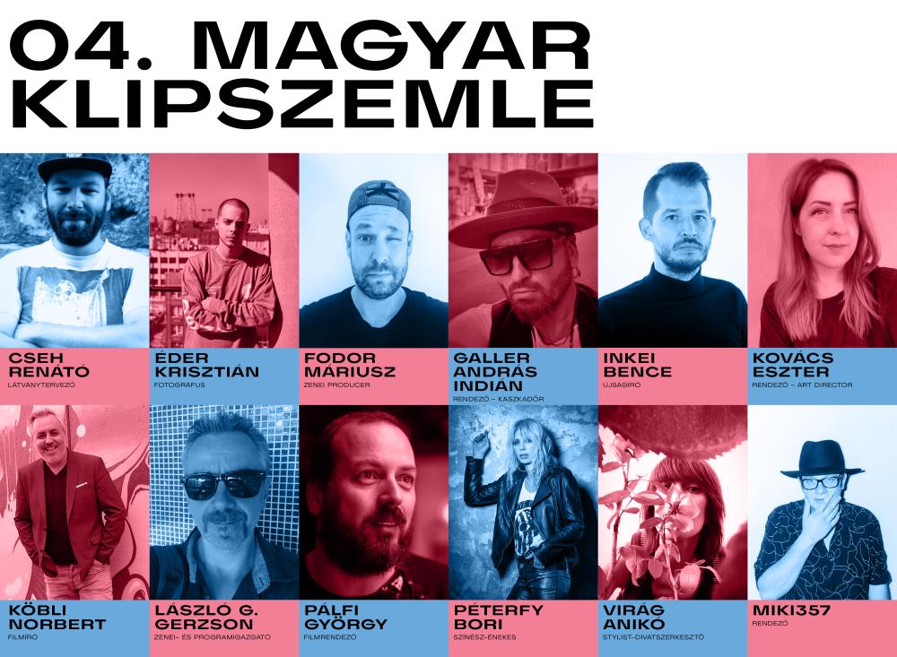 04_magyar_klipszemle_zsuri.png