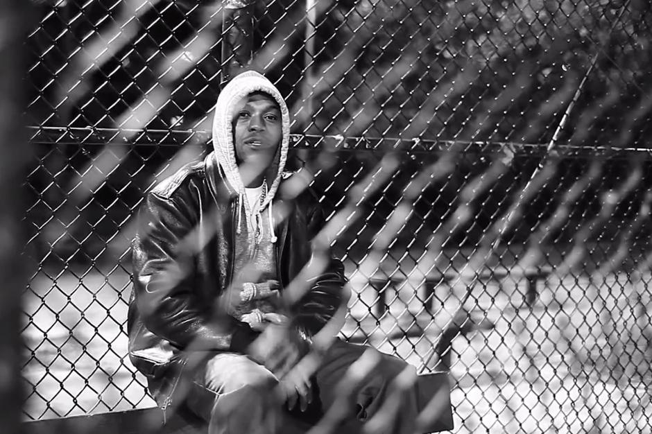 131114-ka-video-rapper.jpg