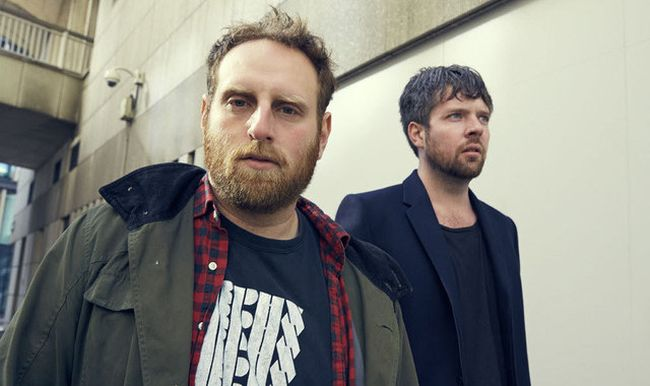 2015juniorboys_press_1_251015_article_x4.jpg