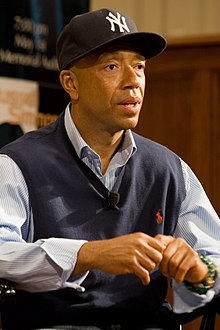 220px-russell_simmons.jpg