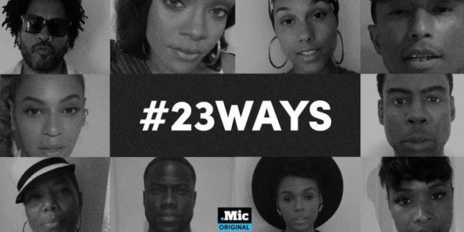 23-ways.jpg